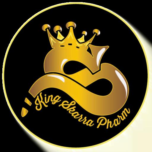 King Skarra Pharm